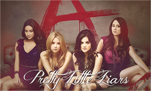 ♦ L'Exposition de Lulu ♦ Pretty_little_liars_by_la_petite_lulunoir-da5xvgo