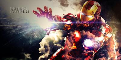 Iron Man (Psd) Iron_man_by_peinchibaku-d4zwbc1