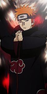 Peinchibaku's Profile Picture