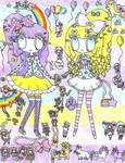 Fairy-kei is Magic