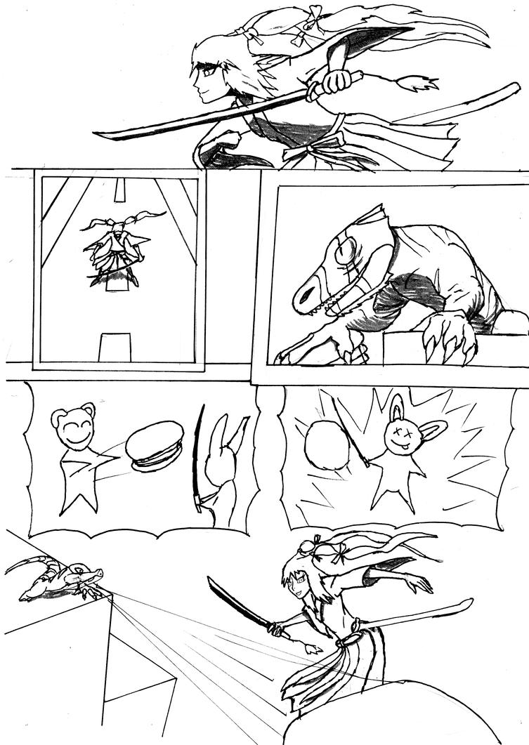 Manga/Anime BGS Practica_by_geco_again-d5plplp