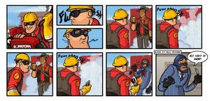 Fail Spy