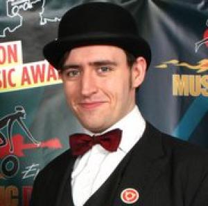 doctormo's Profile Picture