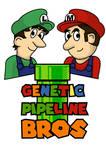 Pipeline Bros