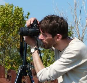 epsilon3-artphoto's Profile Picture