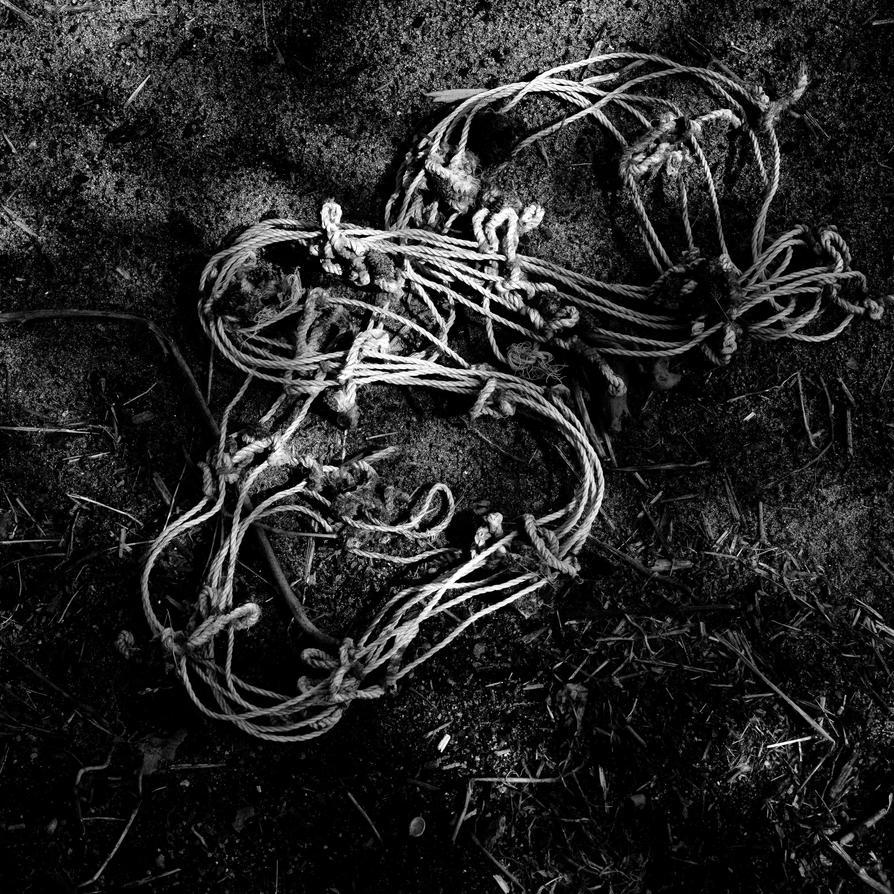 Cordes by epsilon3-artphoto