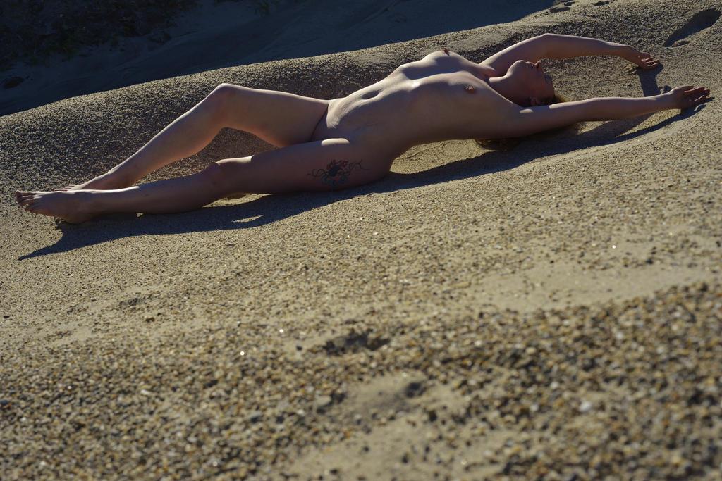 Dunes by epsilon3-artphoto
