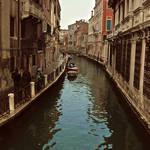 Venice.2.