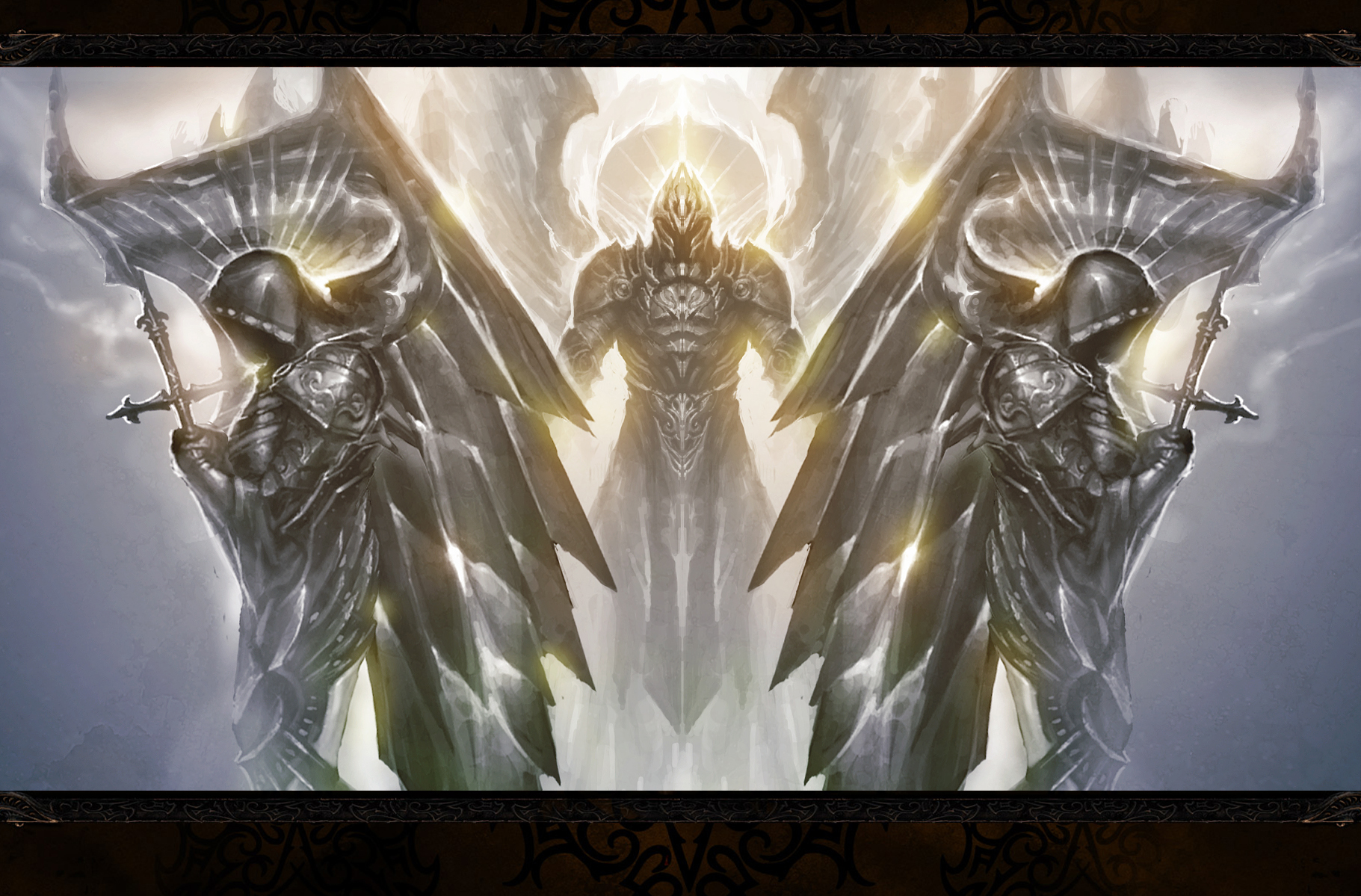 Imperius? by cyl1981