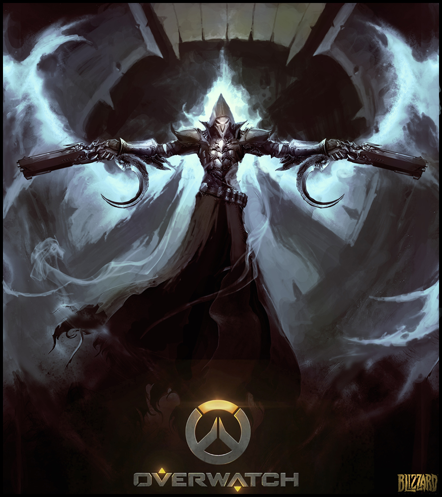 Reaper скачать бесплатно русская версия - фото 3