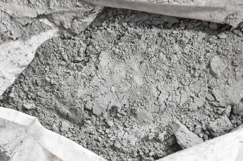 Ordinary Portland Cement : Portland cement grade by cementindia