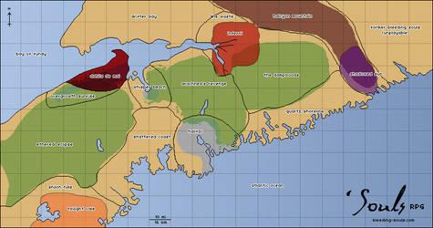Map - 080401 - 080724 by bleedingsouls