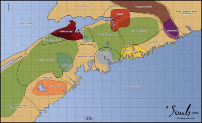 Map - 080727 - ?? by bleedingsouls
