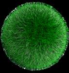 Free Stock Grass Ball