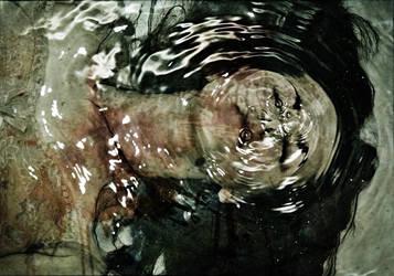 ::::WATER:::: by SATYRJA