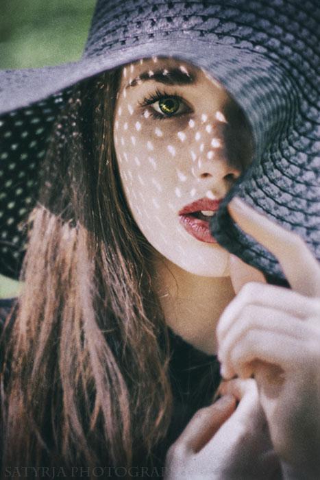 :::Evanescence::: by SATYRJA