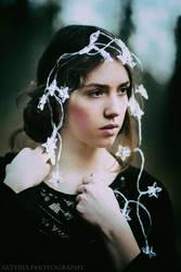 :::Stars::: by SATYRJA