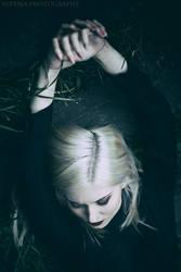 :::So Dark::: by SATYRJA