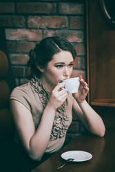 :::Coffee::: by SATYRJA
