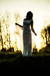 :::Leaving::: by SATYRJA