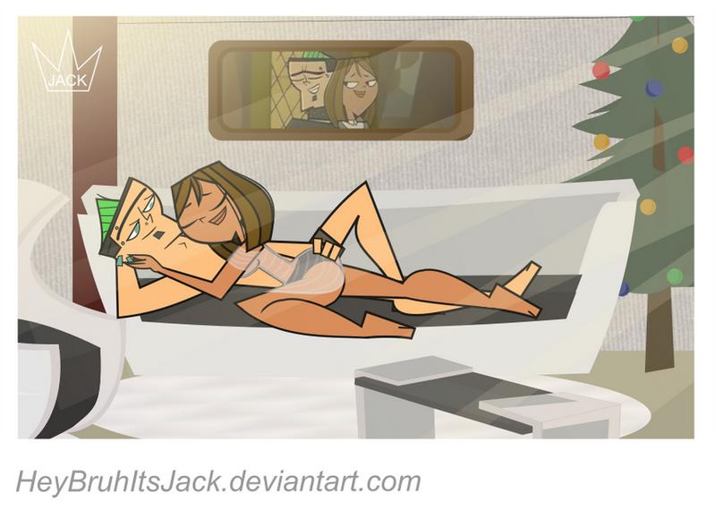 And Merry Christmas Princess by HeyBruhItsJack