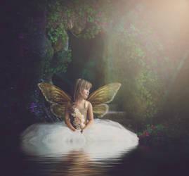 Fairy Elisabeth