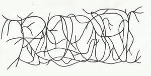 Rodri Logo