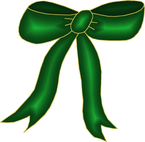 green ribbon png by clipartcotttage on deviantart group of friends talking clipart group of friends clipart
