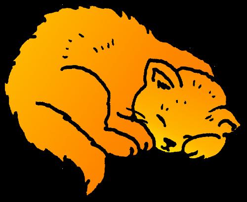 Pets Clipart Cat