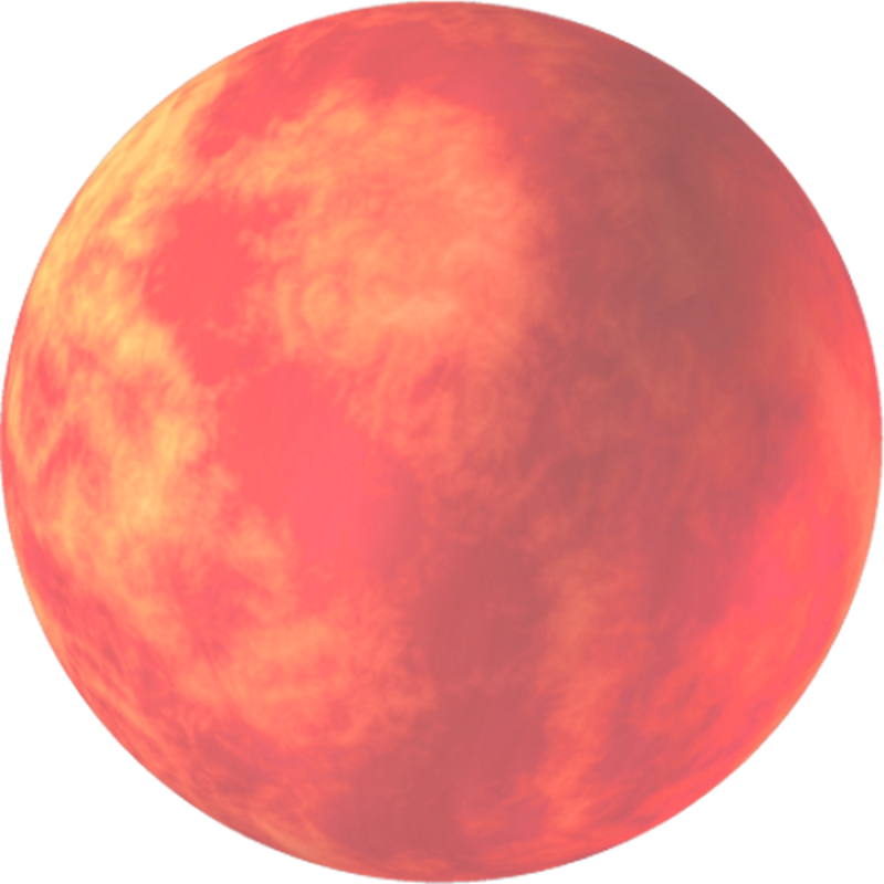 Planet (3) png by clipartcotttage on DeviantArt