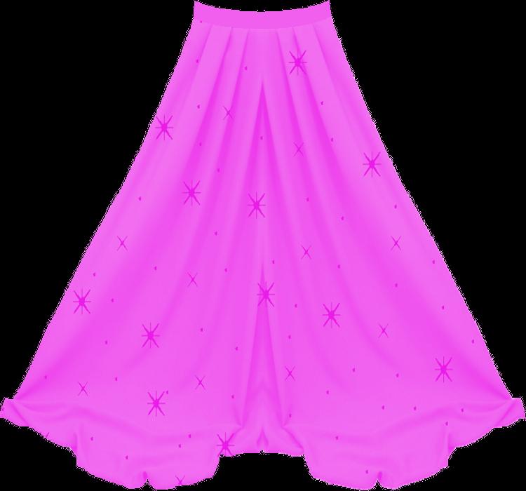 pink skirt 2 by clipartcotttage on deviantart free vector art download sites free logo vector art download