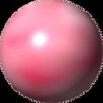 Sphere (5)