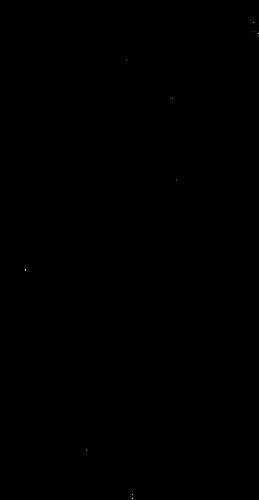 crane silhouette by clipartcotttage on deviantart