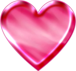 Heart (13)