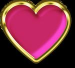 Heart (14)