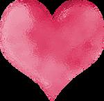 Heart (15)