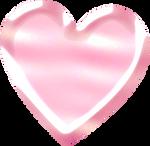 Heart (17)