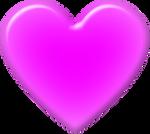 Heart (18)