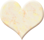 Heart (19)