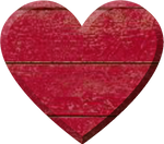 Heart (20)