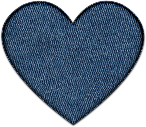 Jan 23, · Create a fun heart pencil case. The applique hearts are made from pale denim. Dye the pale jeans in a shibori fashion to create beautiful patterns. Then embellish the designs with hand embroidery. You will be able to make a few from two pairs of jeans, perfect for gifts.5/5(1).