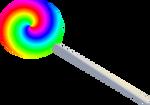 Lollipop Png Clipart