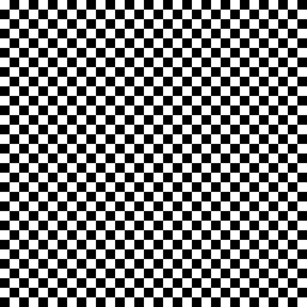 Checkerboard stock photos