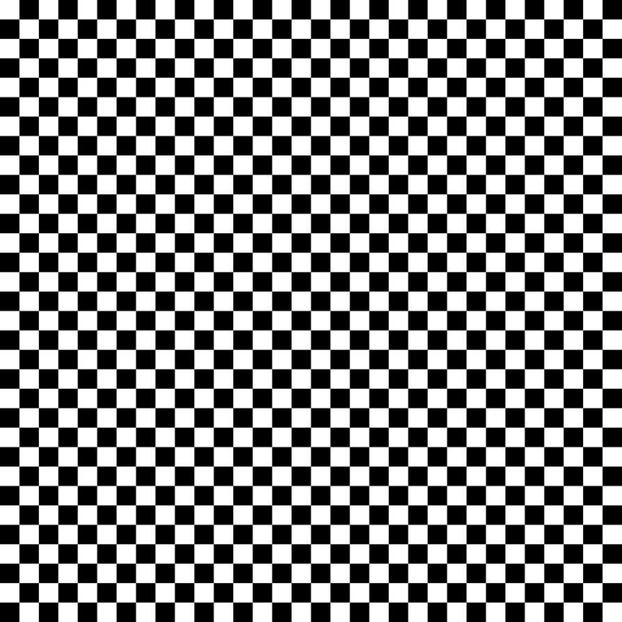 Checkerboard Scrapbook Paper 1 By Clipartcotttage On Deviantart