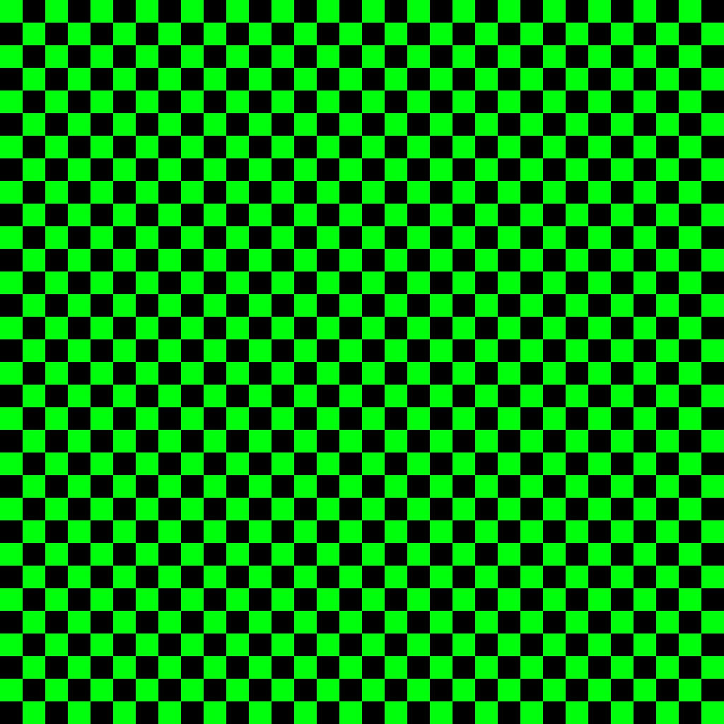 paper checkerboard pattern The paper examines a new filtering principle and demonstrates an improved   the solutions may have so-called checker-boarder patterns ie areas where.