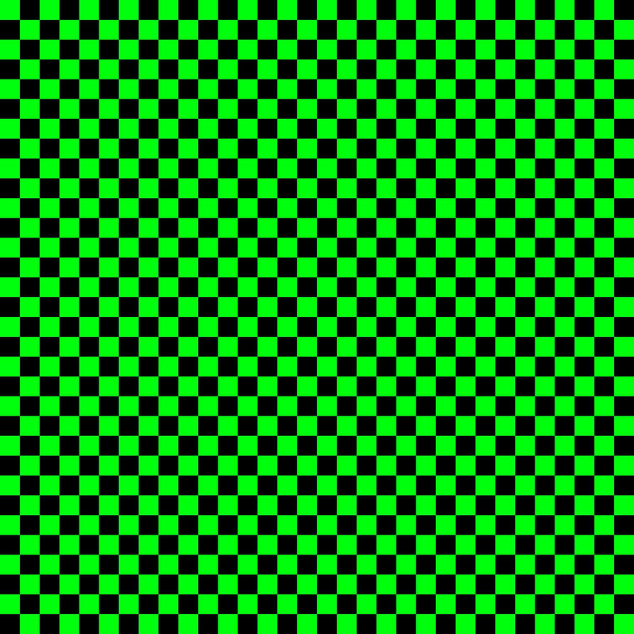 Checkerboard Scrapbook Paper Coursework Academic Writing Service