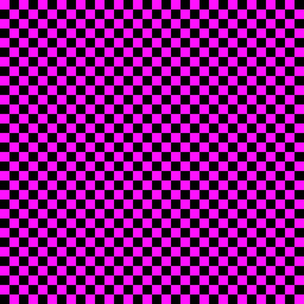 Paper checkerboard