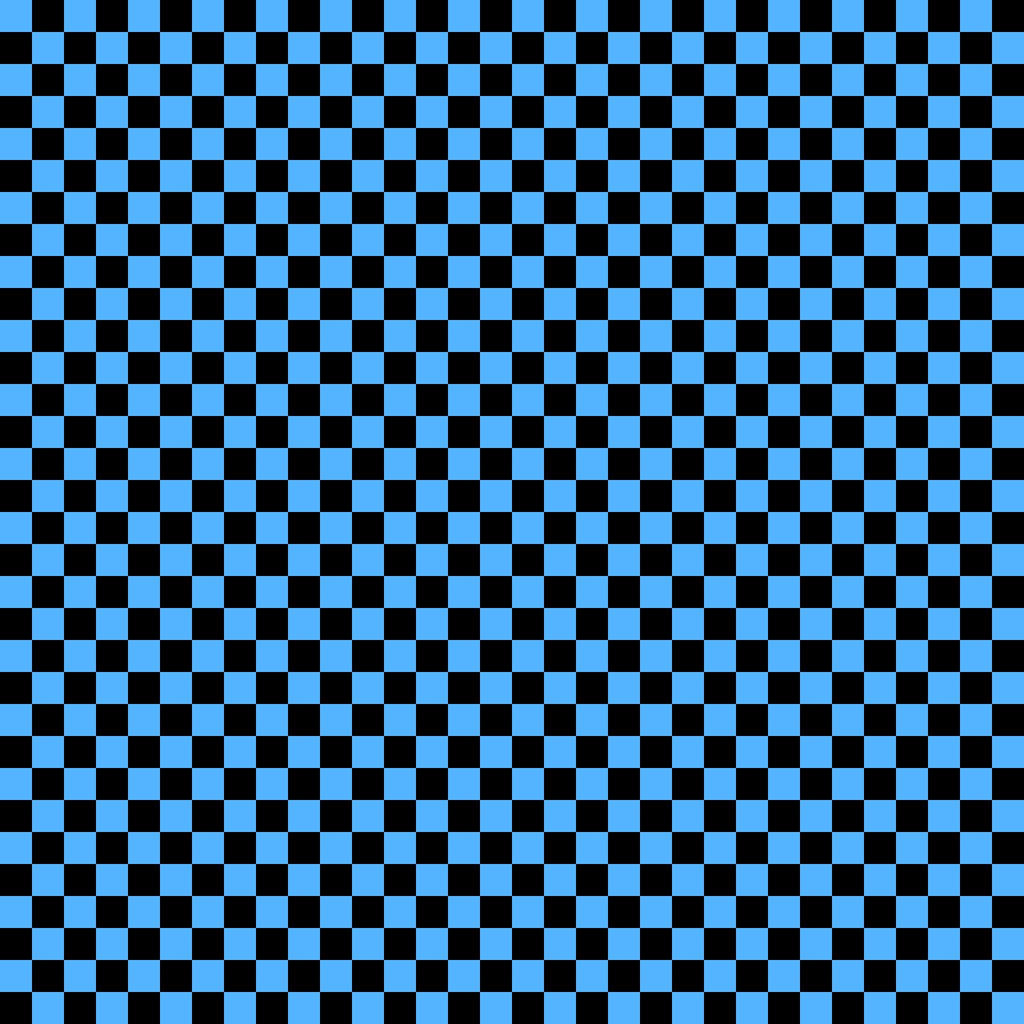 checkerboard scrapbook paper The black/white checkerboard 12 x 12 paper by anna griffin will give you  plenty of inspiration for your next creative project included is one sheet of 12 x  12.