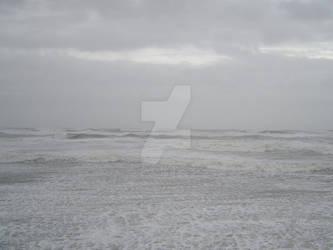 Hurricane Ocean