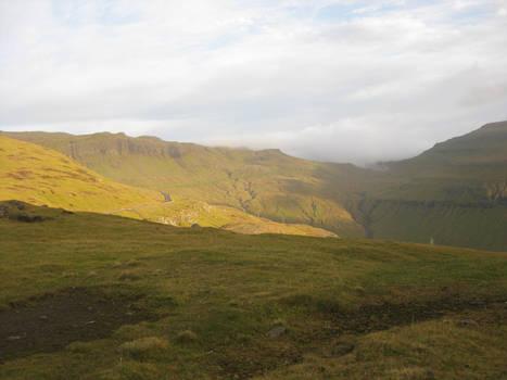Iceland 1307